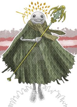 Emil by StaticGirl22