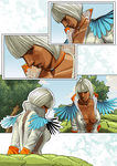 DMC4 Luxuria - page 24 by Telikor