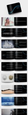 Tsarsky Spa Brochure by 5tag