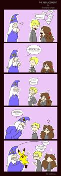 HP_crossover comic_01 by bonana-chan