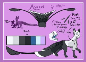 Reference_AWEN by Gh-st42