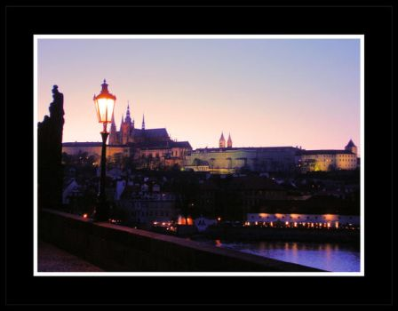 Czech Dream 2 by MaggieMay83