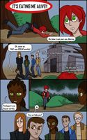 Grafted #1 Page 6 by general-sci