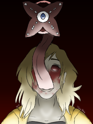 --Contest Entry: Anna-- by Tyme-Slyme