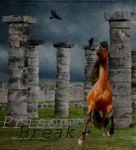Prison_Break_Manip by outbackgang