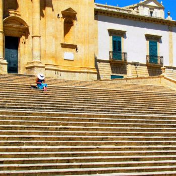 Noto by CaliAli16