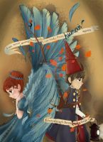 OTGW: Faults by TabbyT