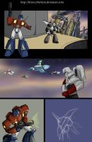 Page 3 WIP 4 by From-Cybertron