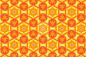 Atomic wallpaper by alunw