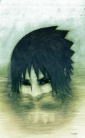 Naruto: Below the surface by 13Mirror