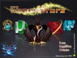 ShareStars pack by babasse