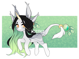 adopt #49 [closed] by Miioko