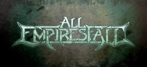 All Empires Fall copy by chrisahorst