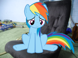 My Little Dashie: The M Rated Game Pt11 by Eli-J-Brony