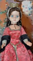 Its a Doll's World paint 3 by jules-101