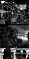 Romantically Apocalyptic 29 by alexiuss