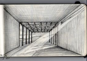 - Moleskine - Light gallery by Panaiotis