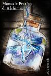 Bottled faerie for an alchemic use by AltroEvo