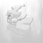 Falling by Thea0605