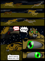 Excelerate page 11 by horse14t