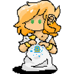 Pixil-gif-drawing(2) by Sparkylovecupcakes