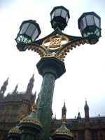London calling 2 by Living-Life-Loud