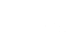 [RENDER/PNG] PRODUCE 101 SEASON 2 - WANNA-ONE LOGO by DAEHW1ST