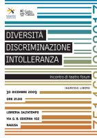 teatro forum d.d.i. by ficod