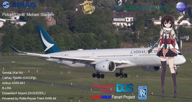 cathay chat Contact cathay pacific: find below customer care details of cathay pacific airline, including phone and address besides contact details the page also offers information and links on services of cathay pacific.
