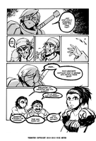 Verboten Chapter 4 Page 19 by HolyLancer9