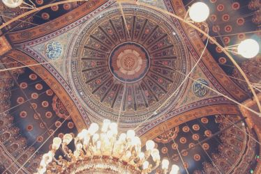 Dome by salemsf