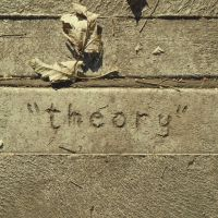 theory by FargoLevy
