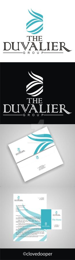 The duvalier group
