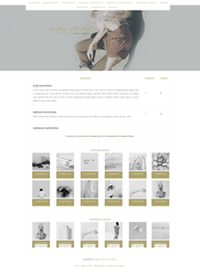 0005# free SoSugary gallery theme by Efruse
