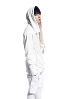 PNG JungKook BTS 2 by songlinhminhanh2000