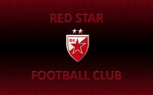 Red Star by MorpheusNS