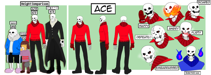 Ace Reference Sheet  [BIO UPDATED] by putt125
