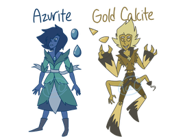(CLOSED) Point Fusion Adopts! #1 by IcebergCabbage