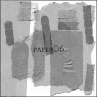 paper.06 by ShadyMedusa-stock
