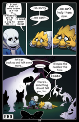 OTV: Prologue: Page 33 by AbsoluteDream