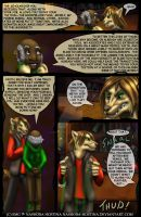 Eldritch: Moon 004 by Nashoba-Hostina