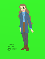 Karin Fall Fashion by Bella-Who-1