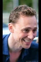 Tom Hiddleston 2, Cologne 2012 by Green-Makakas