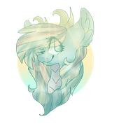 Headshot trade owo by KiwiGecko