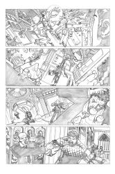 CBI3entry_youngAvengers_page3 by mytymark