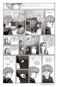 RR: Page 218 by JeannieHarmon