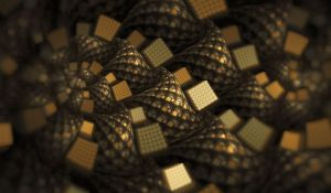 Snakeskin  Labyrinth by moonhigh