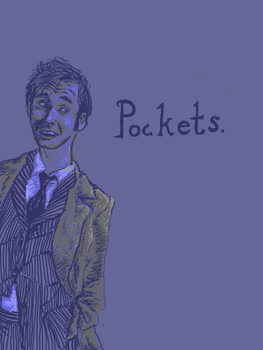 Pockets by CranberryZee