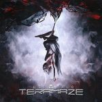 Teramaze - Her Halo by Amok-Studio