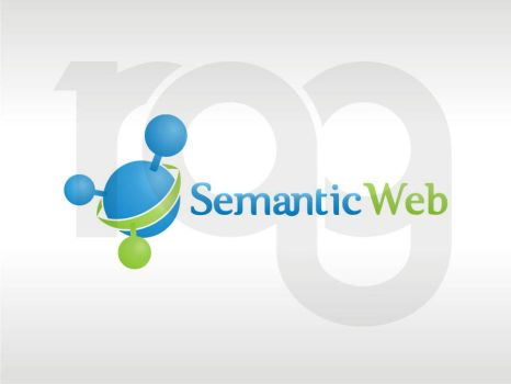 logo Semantic Web by relyv